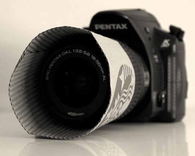 カメラ撮影術9選