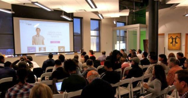 Wix イベントでユーザーに活用法を伝授