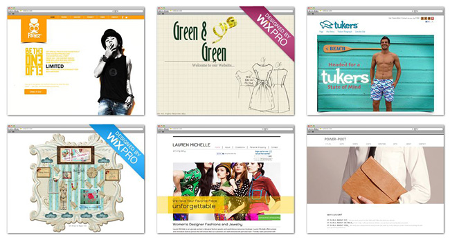 ホームページ作成 - 初心者のための完全ガイド
