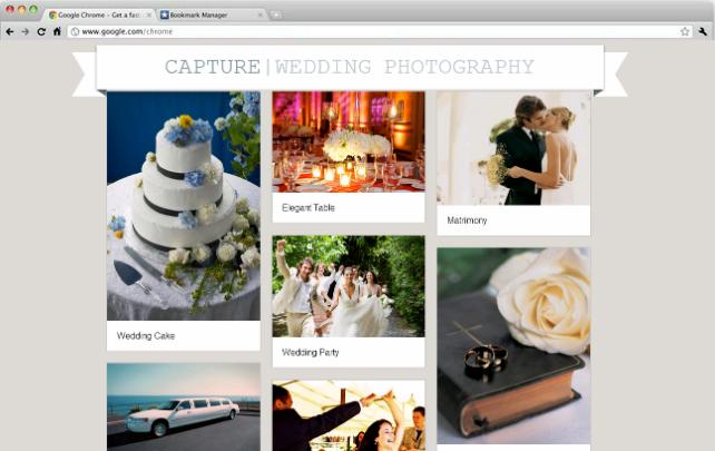 2014年のWebデザイン・トレンドを取り入れた無料ホームページの作り方