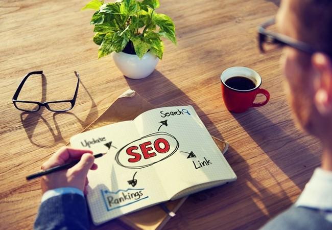 検索エンジンを視野に入れた完璧なタイトルを作成する方法