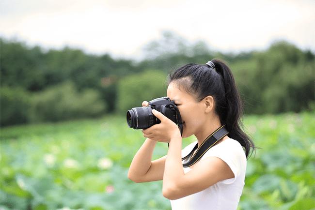 初心者が心得るべき写真撮影10のコツ