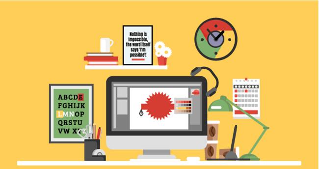 最強ブラウザGoogle Chromeのおすすめ拡張機能トップ5